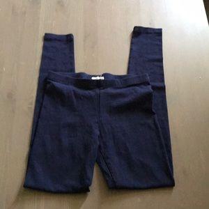 Forever 21 leggings